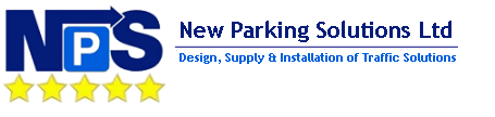 New Parking Solutions