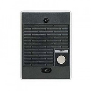 Aiphone LE-D Intercom Subscriber