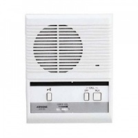 Aiphone LEM-1DL Master Intercom