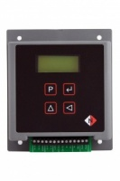 Nortech Single Door Controller