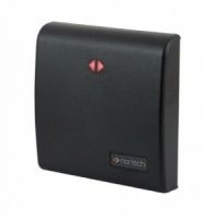 Nortech Wall Mount Proximity Card Reader