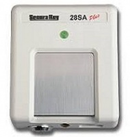 Securakey 28SA Touch Card Reader